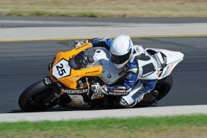Hit and Miss: 2016 ASBK Rd3 Sydney Motorsport Park