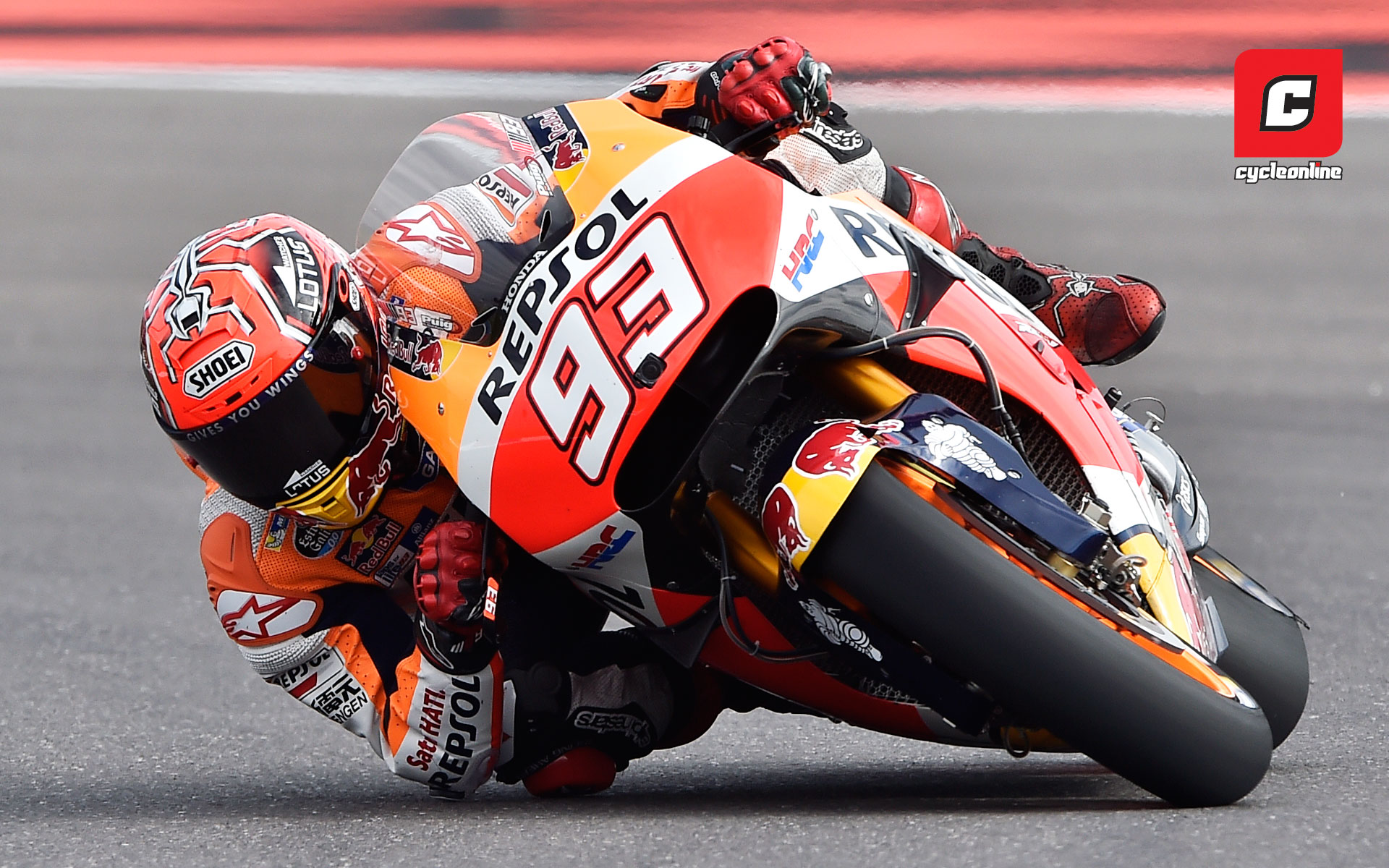 Who Won The Moto Gp | MotoGP 2017 Info, Video, Points Table