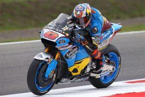 Australian MotoGP special released in wake of Miller win