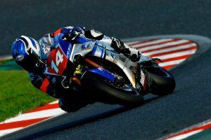 Viral: Yamaha's Suzuka 8 Hours SST success