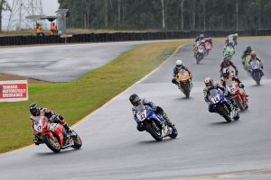Fan Guide: 2016 ASBK Rd6 Winton