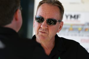 Peter Doyle appointed as Motorcycling Australia CEO