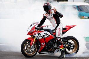 Race Recap: 2016 ASBK Rd6 Winton