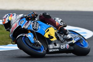 Q&A: Aussie performances at Phillip Island