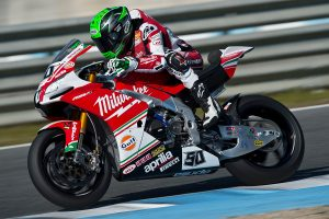 Q&A: New WorldSBK season