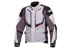 Product: 2017 Macna Vosges jacket