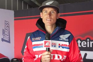 Prospective: ASBK tyre policy