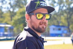 Industry Insight: MotoStars' Damian Cudlin