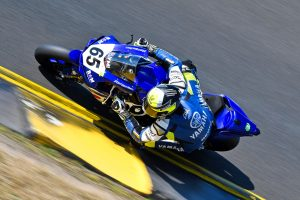 Quotebook: 2017 ASBK Rd6 Sydney Motorsport Park