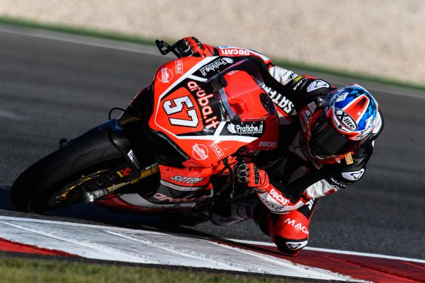 Fourth in Portugal confirms positive steps forward for Jones