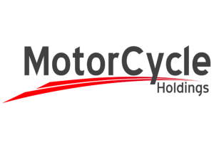 MotorCycle Holdings' acquisition of Cassons announced