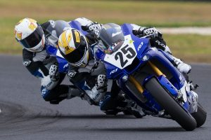 YMF cement ASBK partnership for fourth consecutive year