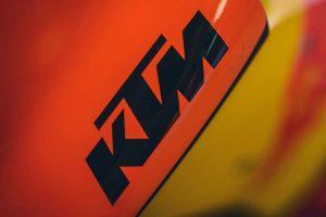 KTM makes Tech3 satellite team partnership official