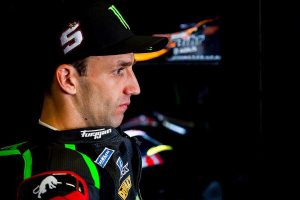 Red Bull KTM confirms Zarco in factory MotoGP deal