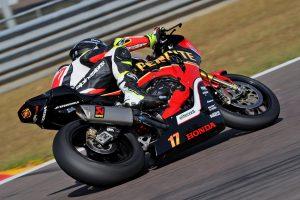 Pirelli asserts ASBK dominance again in the heat of Darwin