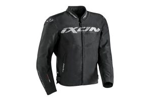 Product: 2018 Ixon Sprinter jacket