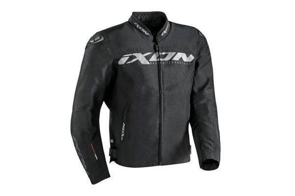 Product: 2018 Ixon Sprinter jacket