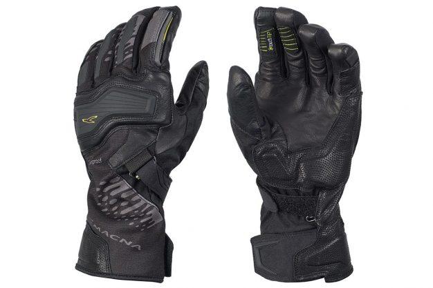 macna talon glove