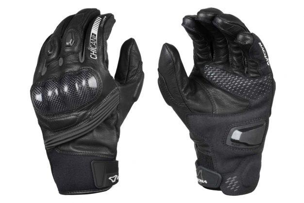 macna chicane glove