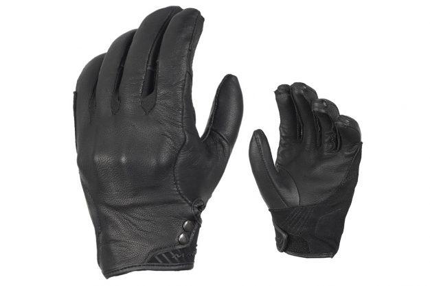 macna saber glove