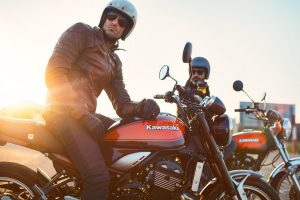 Countdown: Modern classic motorcycles