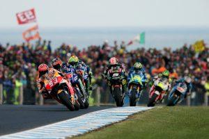 Q&A: Trending Phillip Island MotoGP topics
