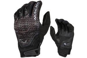 Product: 2019 Macna Assault glove