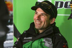 Tech3 Racing signs Staring to ride Moto2 alongside Gardner