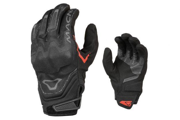 macna recon glove