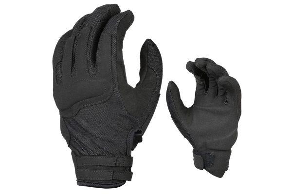 Product: 2019 Macna Darko glove