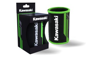 Product: 2019 Kawasaki Race stubby cooler