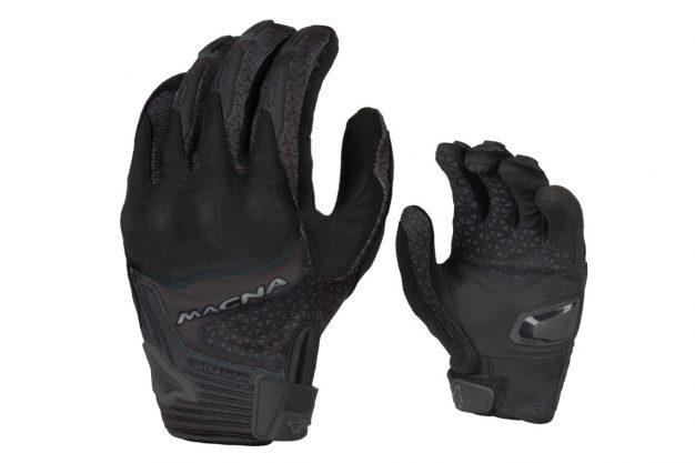 macna octar glove
