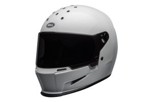 Product: 2019 Bell Eliminator helmet