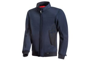 Product: 2019 Ixon Camden jacket