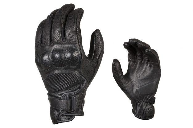 macna bold glove