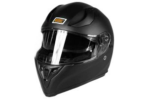 Product: 2019 Origine Strada helmet