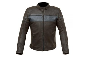 Product: 2019 Merlin Holden jacket