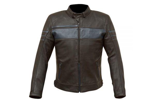 Product: 2019 Merlin Holden jacket