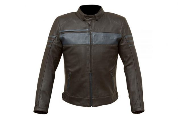 merlin holden jacket