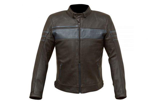 merlin holden jacket