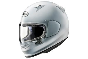 Detailed: 2019 Arai Profile-V helmet
