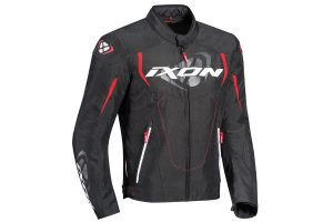 Detailed: 2019 Ixon Cobra jacket