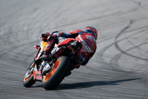Bradl called in as Lorenzo's replacement for German GP