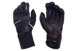 Detailed: 2019 Macna Fugitive glove