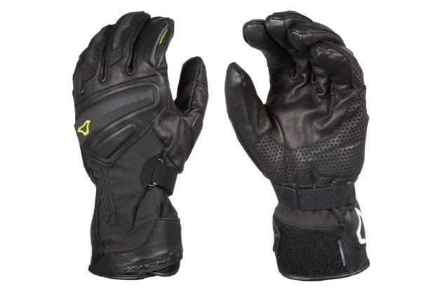 macna exile glove