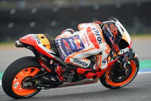 Lorenzo has 'some ideas' to sample at Japanese grand prix