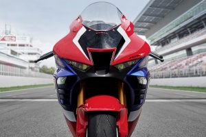 Australian pricing revealed for 2020 Honda CBR1000RR-R SP