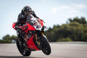 Countdown: WorldSBK rider transfers