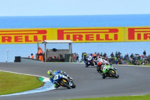 Postponement of ASBK sparks summer series discussion